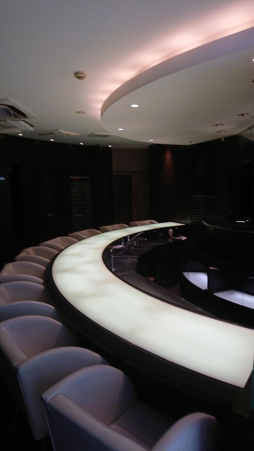 西麻布LINDO / 完全個室